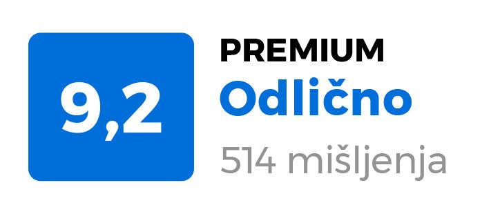 cs_badge_premium_ceneje
