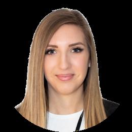 Samira Fatkić